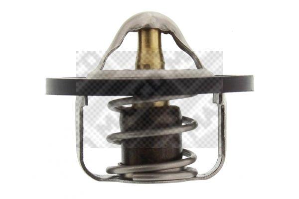 Kühlwasserthermostat 28601 MAPCO 28601 in Original Qualität