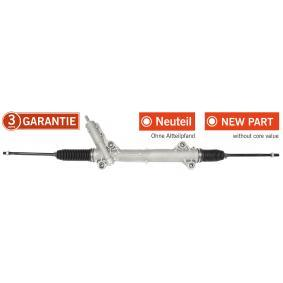 Lenkgetriebe 29883/1 CRAFTER 30-50 Kasten (2E_) 2.5 TDI Bj 2007