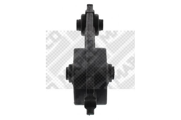 Motorhalter MAPCO 36413 4043605876294