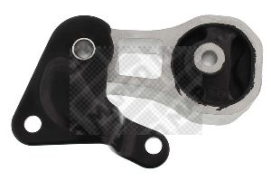Engine Mount & Gearbox Mount MAPCO 36652 expert knowledge