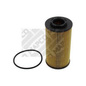 Oil Filter 64508 Picanto (SA) 1.1 CRDi MY 2010