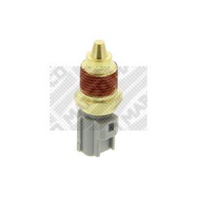 Sistema Eléctrico del Motor FORD MONDEO II (BAP) 1.8 TD de Año 08.1996 90 CV: Sensor temp. refrigerante (88606) para de MAPCO