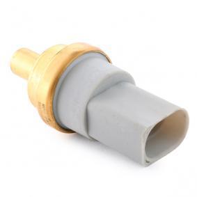MAPCO Kühlmitteltemperatur-Sensor 88800 für AUDI A4 Cabriolet (8H7, B6, 8HE, B7) 3.2 FSI ab Baujahr 01.2006, 255 PS