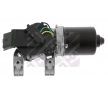 Scheibenwischermotor RENAULT TWINGO 2 (CN0) 2020 Baujahr 7932598 MAPCO vorne