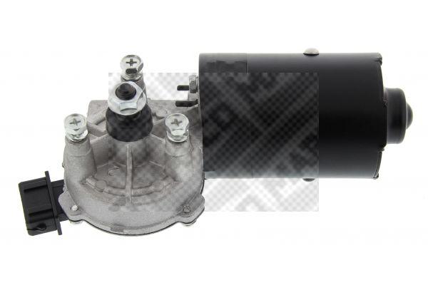Scheibenwischermotor 90140 MAPCO 90140 in Original Qualität