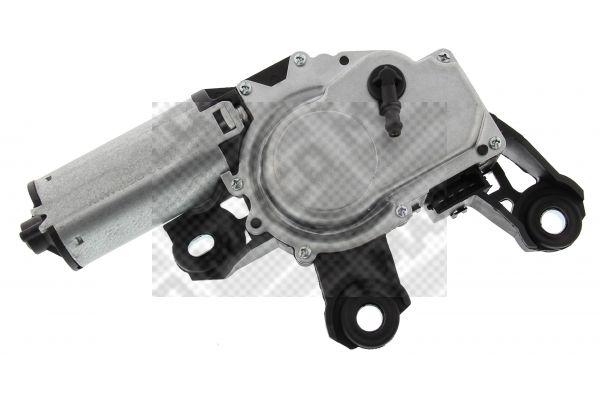 Wischermotor MAPCO 90182 Bewertung