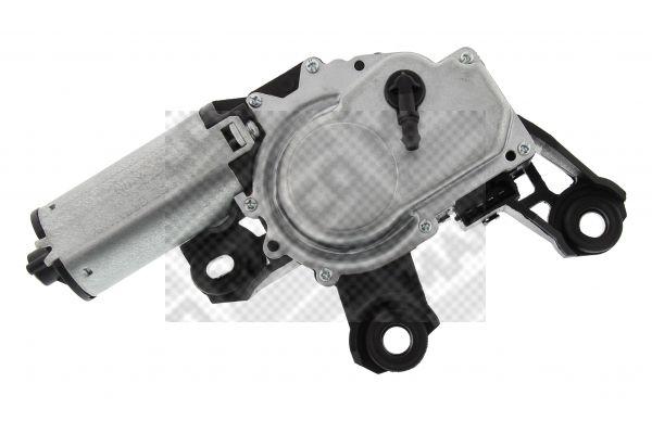 Wischermotor MAPCO 90184 Bewertung