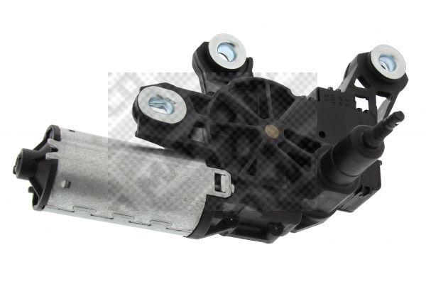 Scheibenwischermotor 90185 MAPCO 90185 in Original Qualität