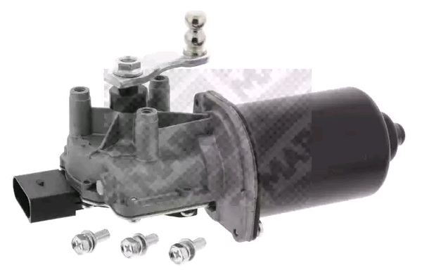 Scheibenwischermotor 90188 MAPCO 90188 in Original Qualität