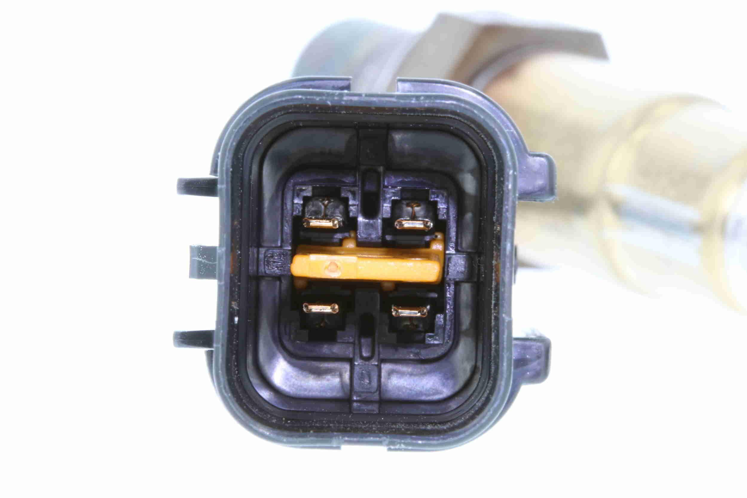 Regelsonde VEMO V52-76-0019 Bewertung