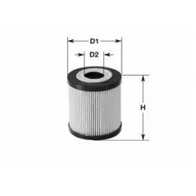 Polo 6r 1.2TDI Steuerkette BOSCH F 026 407 144 (1.2 TDI Diesel 2015 CFWA)