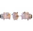 OEM Compresor, aire acondicionado LUCAS ELECTRICAL ACP01003