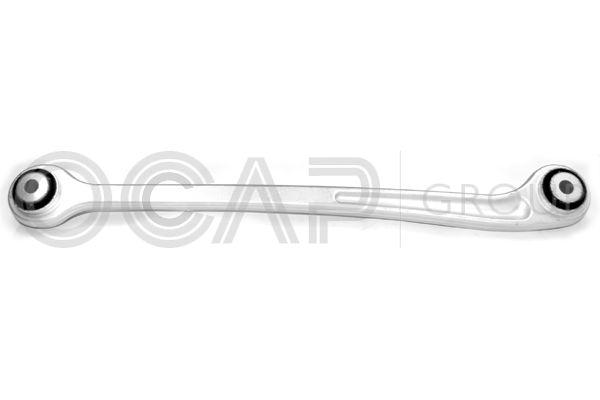 OCAP  0382697 Domstrebe