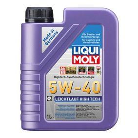 LIQUI MOLY PSAB712294 rating