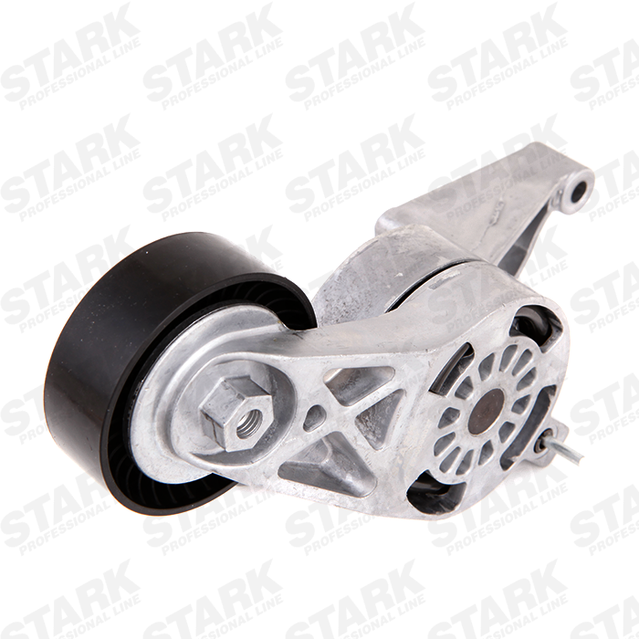 SKTL-0610043 STARK mit 25% Rabatt!