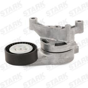 SKTL-0610046 STARK mit 31% Rabatt!