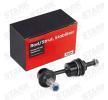STARK SKST0230237 Rotula de barra estabilizadora SMART CITY-COUPE ac 2000