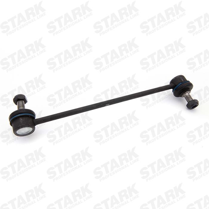 Koppelstange SKST-0230244 STARK SKST-0230244 in Original Qualität