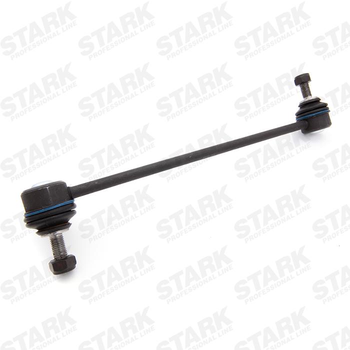 STARK  SKST-0230254 Travesaños / barras, estabilizador Long.: 290mm