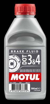 SAEJ1703 MOTUL from manufacturer up to - 26% off!