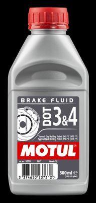 SAEJ1703 MOTUL del fabricante hasta - 26% de descuento!