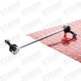 STARK SKST-0230271 Erfahrung