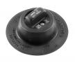 OPEL ADAM Snímač kola, kontrolní systém tlaku v pneumatikách: VDO S180211011Z