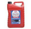 Kupuj online Auto oleje od LIQUI MOLY NOVA SUPER, 5W-40, 5l w niskiej cenie - EAN: 4100420014628