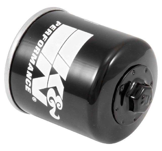 Artikelnummer KN-303 K&N Filters Preise