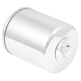 K&N Filters Ölfilter Anschraubfilter