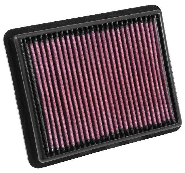 K&N Filters Art. Nr 33-3024 beneficioso