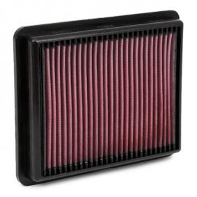 33-3024 K&N Filters from manufacturer up to - 26% off!