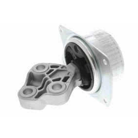 VAICO  V40-1848 Lagerung, Motor