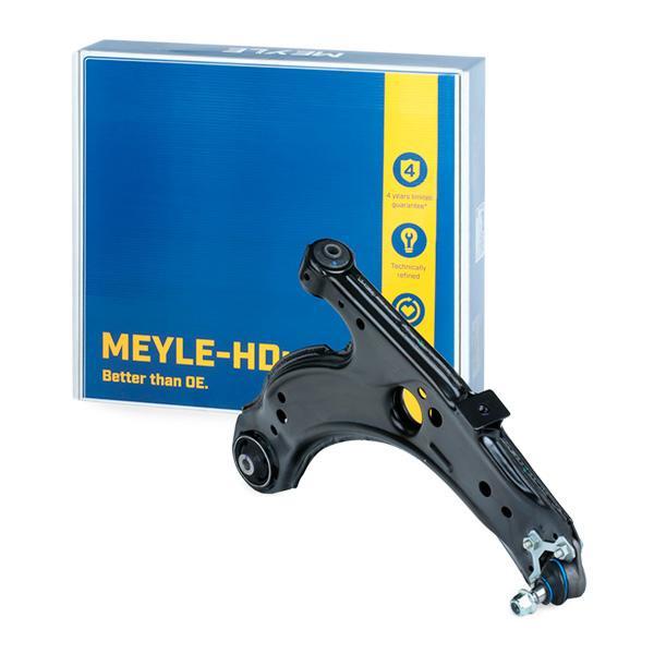 Lenker, Radaufhängung MEYLE 116 050 0010/HD einkaufen
