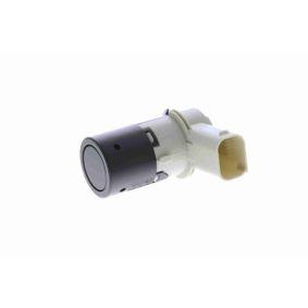 Sensor, Einparkhilfe mit OEM-Nummer 9652965177