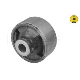 MEYLE MEYLE-HD Quality 36-14 610 0010/HD Lagerbuchse, Querlenker
