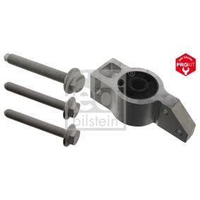 FEBI BILSTEIN  45892 Lagerung, Lenker Innendurchmesser: 19,0mm