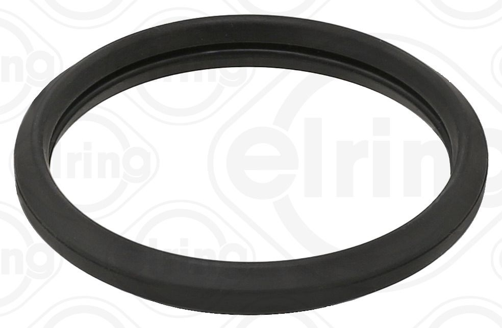 ELRING  308.040 Dichtung, Thermostat