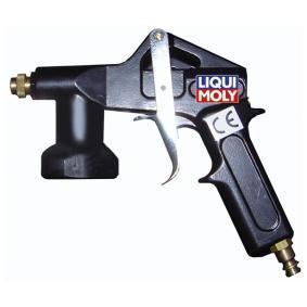 Farbsprühpistolen LIQUI MOLY 6219 für Auto ()
