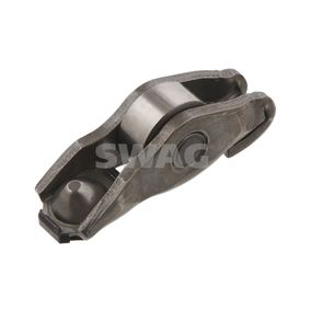 Schlepphebel, Motorsteuerung mit OEM-Nummer 06E 109 417 P