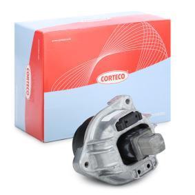 CORTECO  49357913 Lagerung, Motor