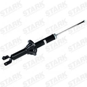 Stoßdämpfer Art. Nr. SKSA-0132201 120,00€