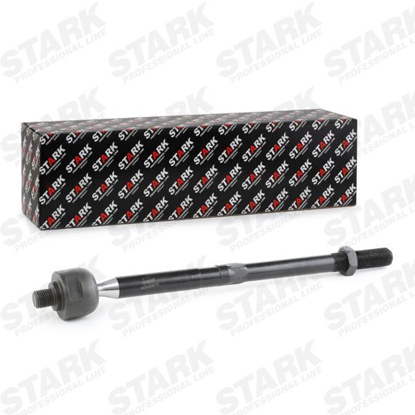 Articulatie axiala, cap de bara STARK SKTR-0240112 cunoștințe de specialitate