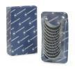 OEM К-кт биелни лагери 77218600 от KOLBENSCHMIDT