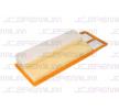 OEM Въздушен филтър JC PREMIUM 7939413 за OPEL
