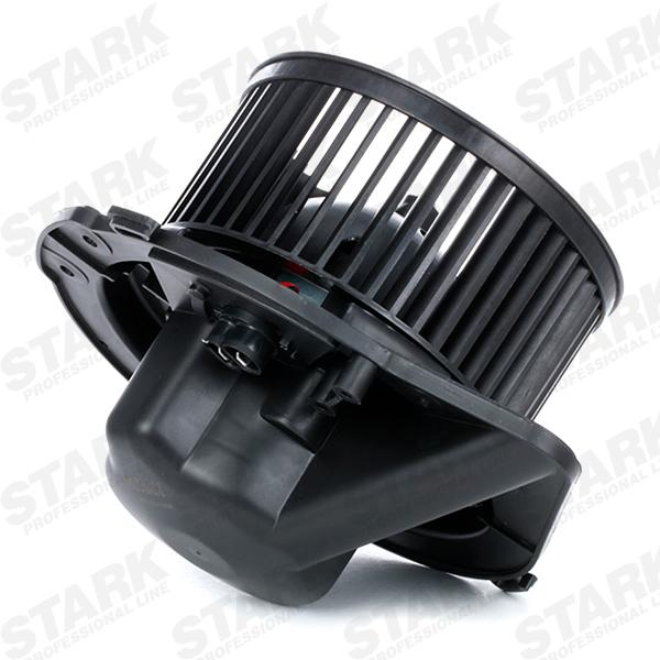 SKIB-0310018 STARK from manufacturer up to - 30% off!