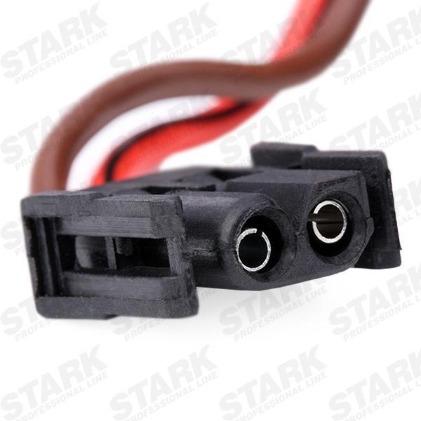 Lüftermotor STARK SKIB-0310021 4059191090969