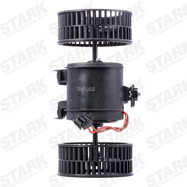 SKIB-0310021 STARK mit 30% Rabatt!