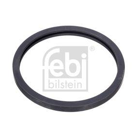 Dichtung, Thermostat Innendurchmesser: 47,0mm, Ø: 54,0mm mit OEM-Nummer 1338215