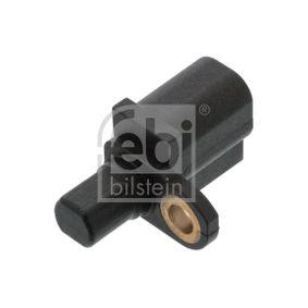 Sensor, Raddrehzahl Art. Nr. 46316 120,00€
